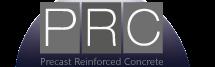 PRC Certificates Ltd.