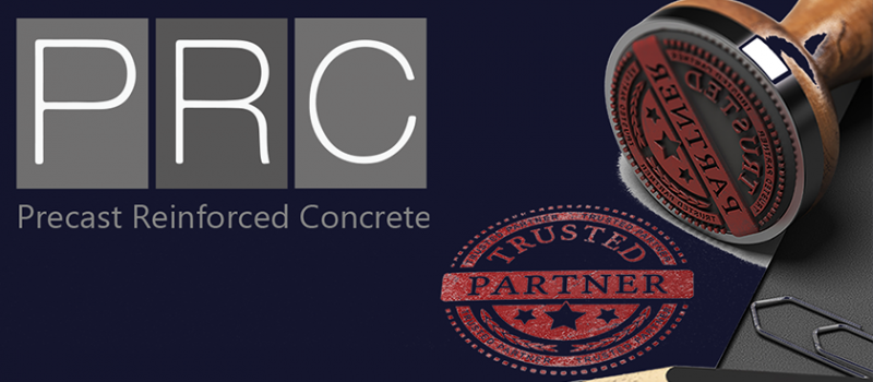 PRC Certificates Trusted Partner